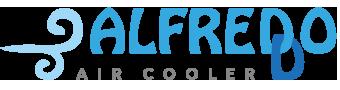 alfreddo logo